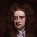 Inspirational Quotations by Isaac Newton (English Physicist)