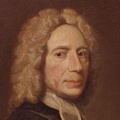 Inspirational Quotations by Isaac Watts (English Hymn writer)