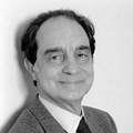 Inspirational Quotations by Italo Calvino (Italian Novelist, Writer)