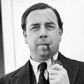 Inspirational Quotations by J. B. Priestley (English Novelist)