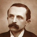 Inspirational Quotations by J. M. Barrie (Scottish Novelist)