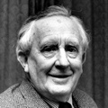 Inspirational Quotations by J. R. R. Tolkien (British Philologist, Writer)