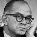 Inspirational Quotations by J. William Fulbright (American Political leader)