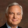 Inspirational Quotations by Jack Canfield (American Self-Help Author)