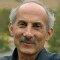 Inspirational Quotations by Jack Kornfield (American Buddhist Teacher, Author)