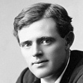 Inspirational Quotations by Jack London (American Novelist)