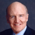 Jack Welch (American Businessperson)
