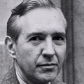 Jacques Barzun (French-born American Historian)