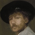 Inspirational Quotations by James Abbott McNeill Whistler (American Painter, Etcher)