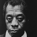 Inspirational Quotations by James Baldwin (American Novelist, Social Critic)