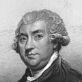 Inspirational Quotations by James Boswell (Scottish Biographer, Diarist)
