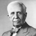 Inspirational Quotations by James Cash Penney (American Entrepreneur)