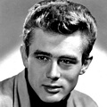 Inspirational Quotations by James Dean (American Film Actor)