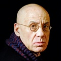 Inspirational Quotations by James Ellroy (American Crime Fiction Writer)