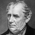 Inspirational Quotations by James Fenimore Cooper (American Novelist)