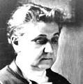Inspirational Quotations by Jane Addams (American Social Activist)