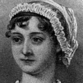 Inspirational Quotations by Jane Austen (English Novelist)