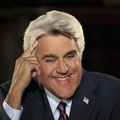 Inspirational Quotations by Jay Leno (American Comedian)