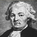Inspirational Quotations by Jean Anthelme Brillat-Savarin (French Lawyer)