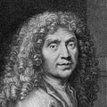 Inspirational Quotations by Moliere (French Playwright)