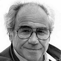 Inspirational Quotations by Jean Baudrillard (French Sociologist, Philosopher)
