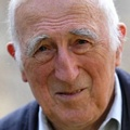Inspirational Quotations by Jean Vanier (French-Canadian Humanitarian)