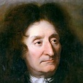 Inspirational Quotations by Jean de La Fontaine (French Poet)