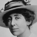 Inspirational Quotations by Jeannette Rankin (American Politician)