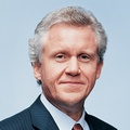Inspirational Quotations by Jeffrey Immelt (American Businessperson)