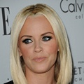 Inspirational Quotations by Jenny McCarthy (American Actor)