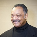 Inspirational Quotations by Jesse Jackson (American Baptist Civil Rights Activist)