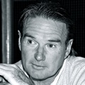 Jimmy Connors (American Sportsperson)
