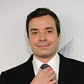 Inspirational Quotations by Jimmy Fallon (American Comedian)