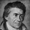 Inspirational Quotations by Johann Heinrich Pestalozzi (Swiss Educator)