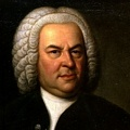 Inspirational Quotations by Johann Sebastian Bach (German Composer)