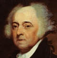 Inspirational Quotations by John Adams (American Head of State)