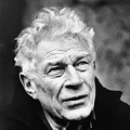 Inspirational Quotations by John Berger (English Art Critic, Essayist, Novelist)