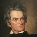 Inspirational Quotations by John C. Calhoun (American Head of State)