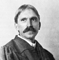 Inspirational Quotations by John Dewey (American Philosopher)