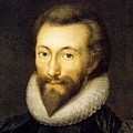 Inspirational Quotations by John Donne (English Poet, Cleric)