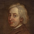 Inspirational Quotations by John Dryden (English Poet)