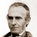 Inspirational Quotations by John Greenleaf Whittier (American Quaker Poet)
