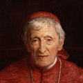 Inspirational Quotations by John Henry Newman (British Theologian, Poet)