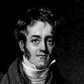 Inspirational Quotations by John Herschel (English Mathematician)