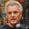 Inspirational Quotations by John Irving (American Novelist)