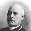 Inspirational Quotations by John Lancaster Spalding (American Catholic Clergyman)