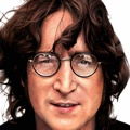 Inspirational Quotations by John Lennon (British Singer)