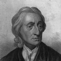 Inspirational Quotations by John Locke (English Philosopher)