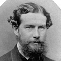 Inspirational Quotations by John Lubbock (English Politician, Biologist)