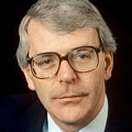 Inspirational Quotations by John Major (British Head of State)